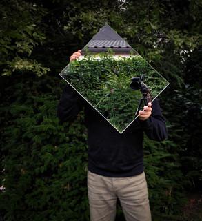 uw fotograaf en de spiegel reflex | by Ronald Lubbers IJsselMedia