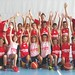 SB Mini - Summer Camp 2K18 @Martigny