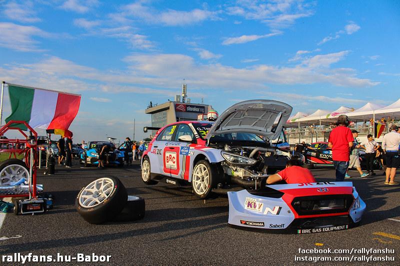 RallyFans.hu-15584