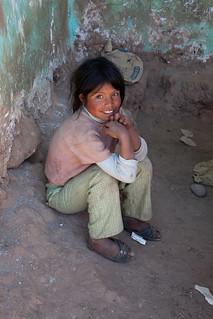 Peru-0370