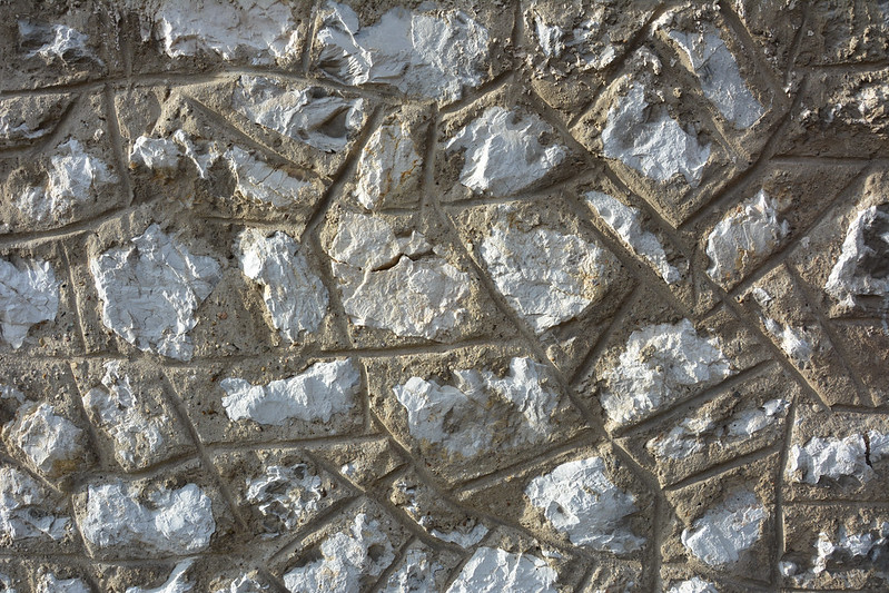 Stone Wall Texture 03