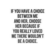 Love : quotes about being a second choice - Google Search ...
