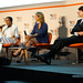 "ACF Women in Business - ""Growing internationally – keys to success"" panel"