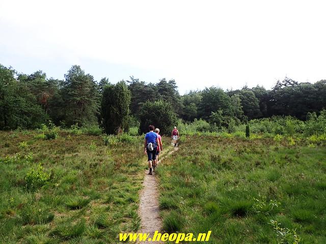 2018-07-11                  Apeldoorn        34  Km   (54)