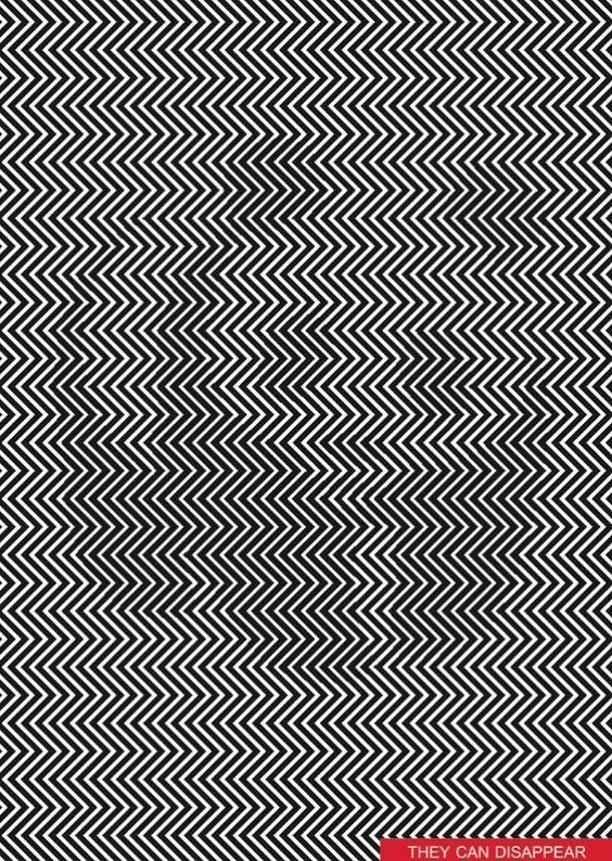 Fortnite Wallpaper Une Illusion D39optique Bluffante