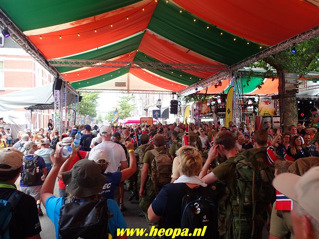 2018-07-17 1e dag Nijmegen (106)