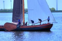 Lemmer Ahoy (PEPphoto) (3)