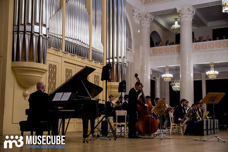 Jazz_Philharmonica_Orchestra_032