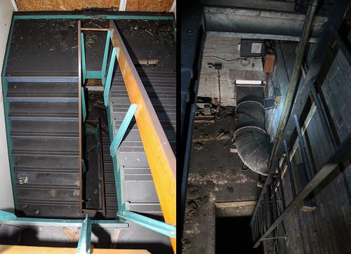 20_stairs | by liverburd