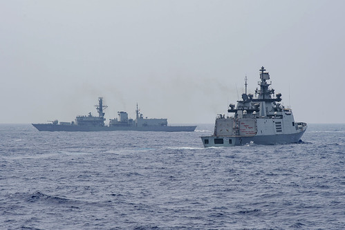 180714-N-YR245-0354 | by U.S. Pacific Fleet