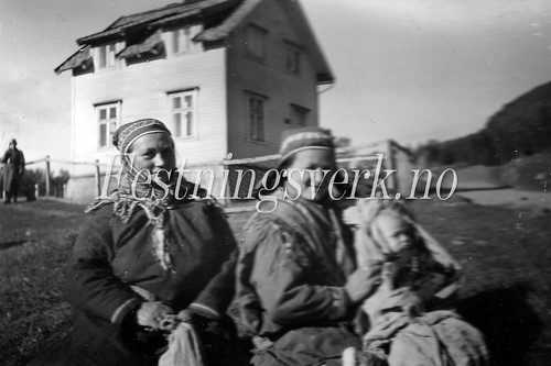Finnmark 1940-1945 (417)