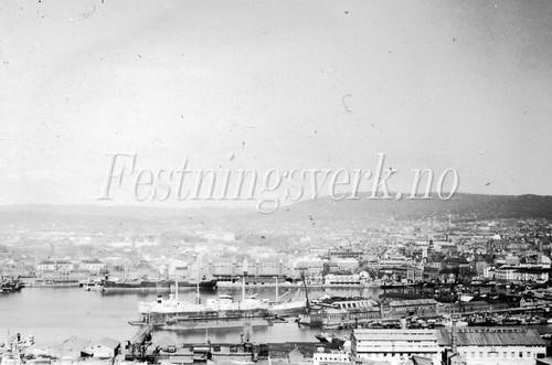 Oslo 1940-1945 (99)