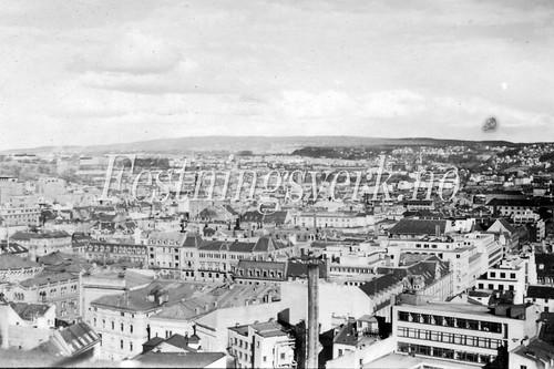 Oslo 1940-1945 (69)