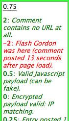 Flash! Ah-haaaaa!