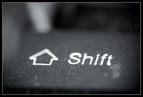 Shifty Reverse Macro | by orangeacid