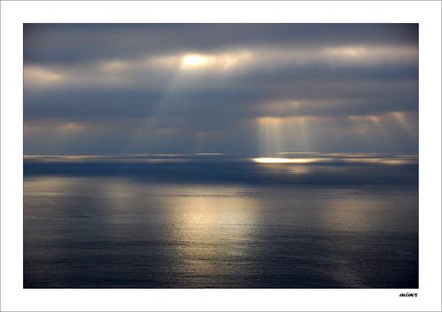 sunset searchthebest lajolla d80 abigfave colorphotoaward wowiekazowie