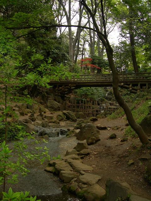Hiro-o park | see all my photos here. visit my blog at comitu2026 | Flickr