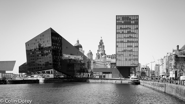 Liverpool -7.jpg