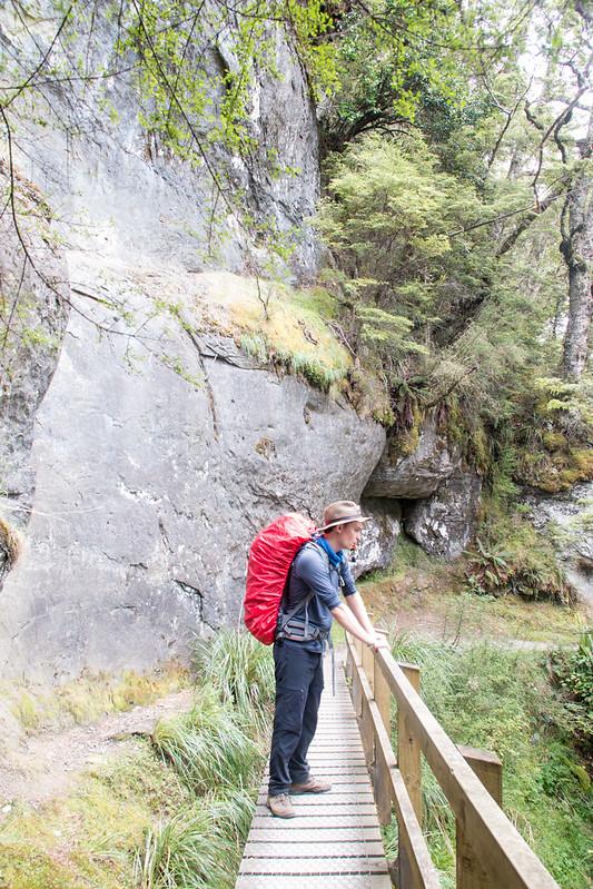 Kepler-Track-Day1-limestone-cliffs