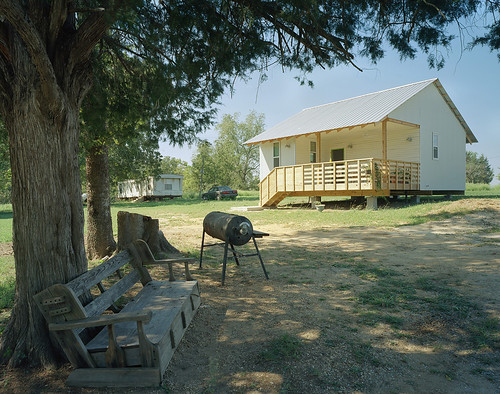 Rural Studio 20K | by Auburn University