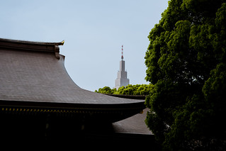 Tokyo | by Victoriano