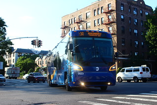 IMG_1523 | by MTA Bus