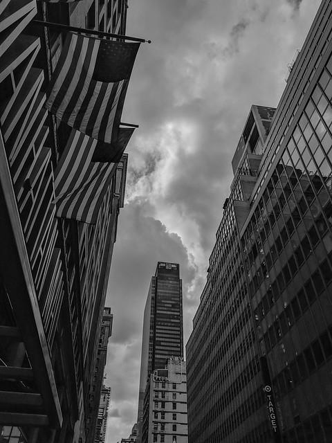 Manhattan Buildings May 2018-252
