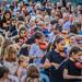 Concert d'estiu de l'Escola Municipal de Música