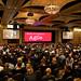 Agile Australia 2018 - Day 1