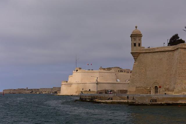 La Valletta, Malta, June 2018 112