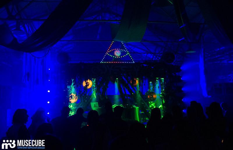 026_odyssey_festival