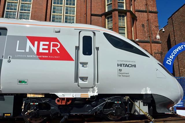 LNER's-Azuma-train-J-22-June-2018