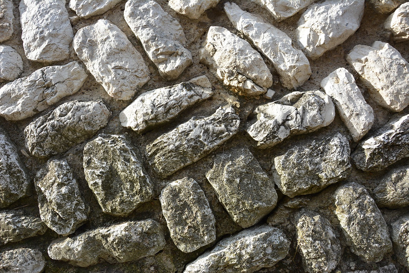 Stone Wall Texture 04