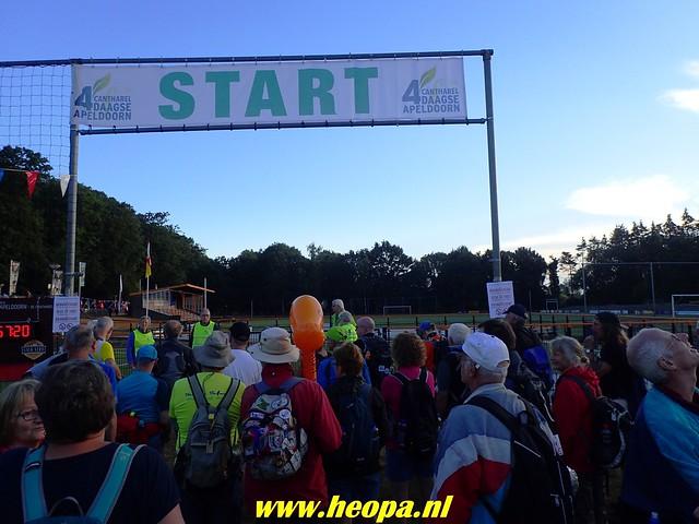 2018-07-11                  Apeldoorn        34  Km   (5)