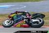 2018-MGP-Syahrin-Germany-Sachsenring-030
