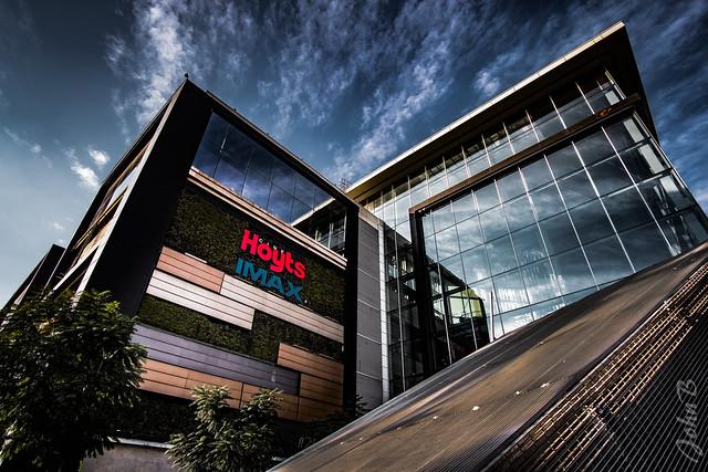 Mall Plaza Engaña - July 14 2017-5