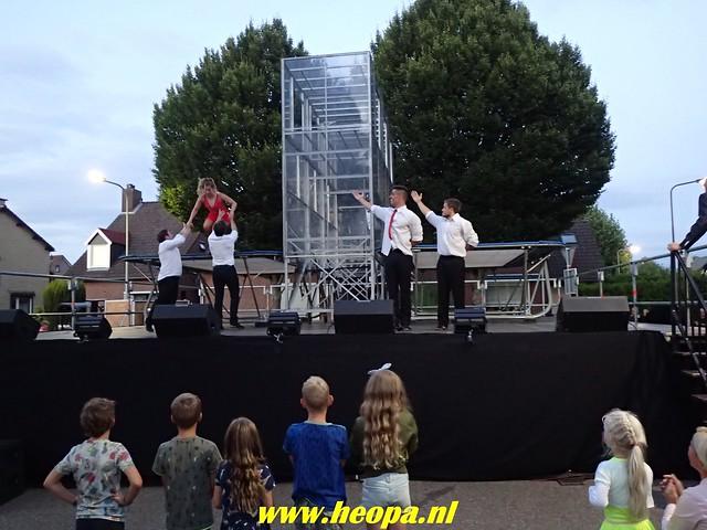 2018-08-08            De opening   Heuvelland   (99)