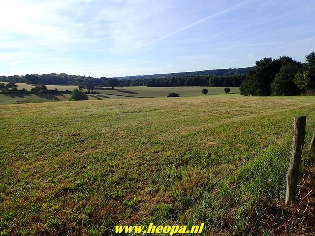 2018-08-12          4e dag           Heuvelland          28 Km (26)