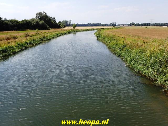 2018-08-02           Laren (Gld) naar - Vorden  (24)