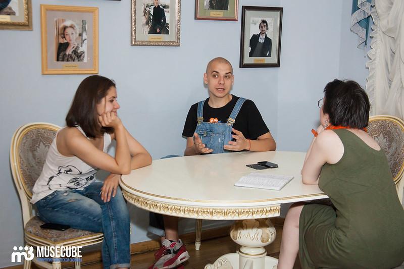 Interview_teatr_a.raikina_022