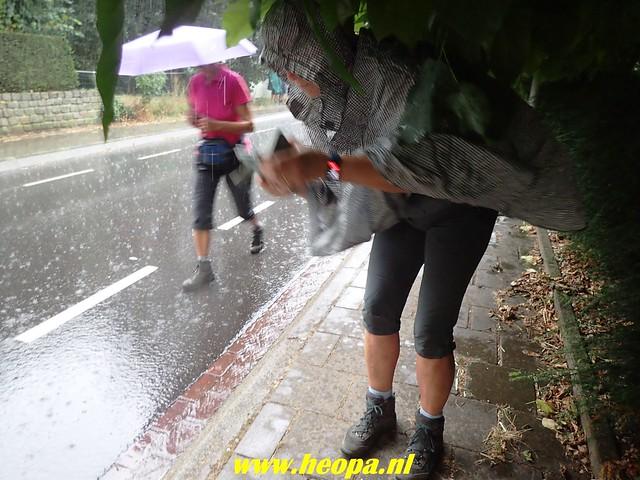 2018-08-09             1e dag                   Heuvelland         29 Km  (55)