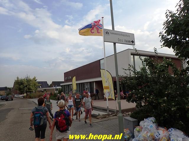 2018-08-09             1e dag                   Heuvelland         29 Km  (27)