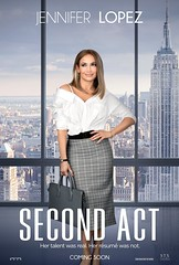 """SECOND ACT"""