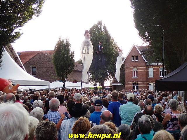 2018-08-08            De opening   Heuvelland   (35)