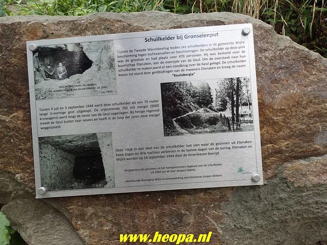 2018-08-11            3e dag              Heuvelland            44 km (85)