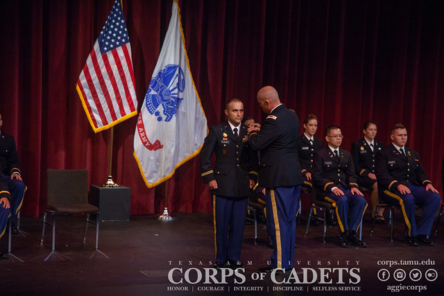 AugustCommissioning-4