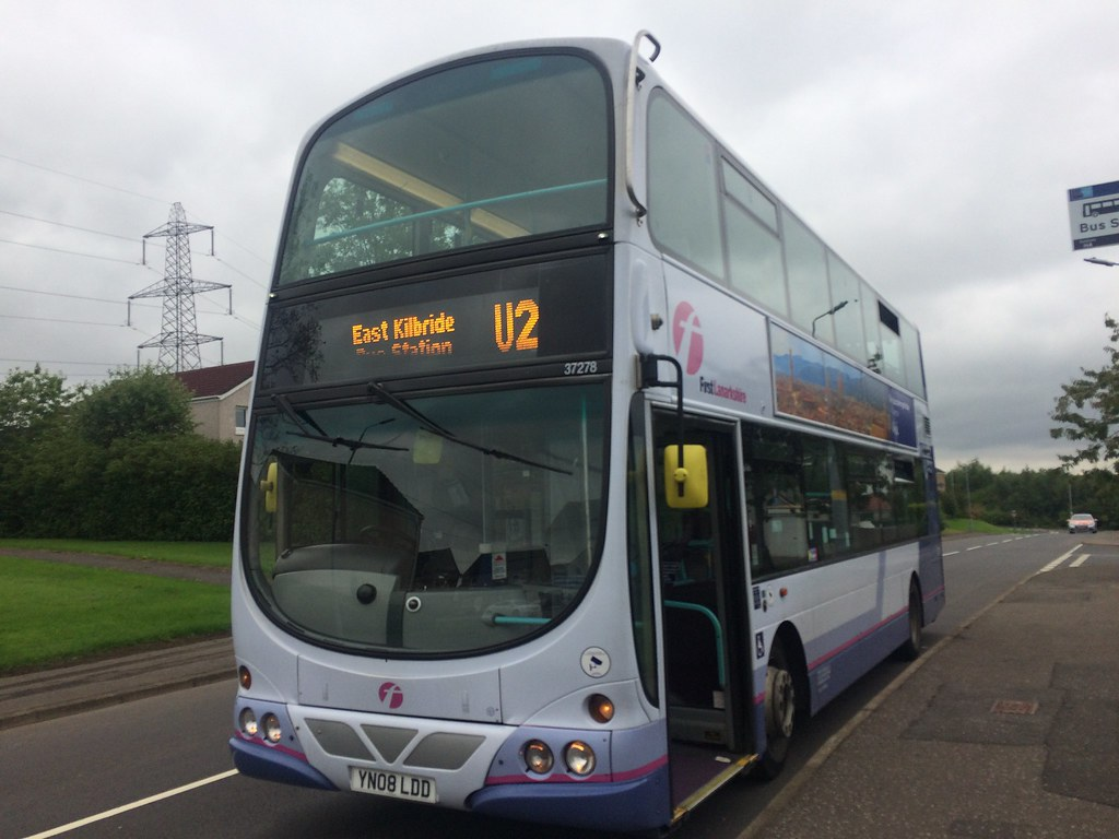Image Of X1 Bus Schedule Glasgow X1 Route Time Schedules Stops Maps
