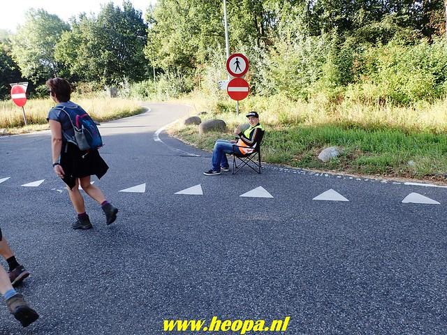 2018-08-12          4e dag           Heuvelland          28 Km (21)