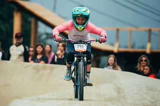 CWX_2018_Whistler_JFrench_Kidsworx_Pump_Track-7 | by OfficialCrankworx