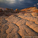 Brainrock by David Swindler (ActionPhotoTours.com)